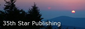 35th Star Publishing