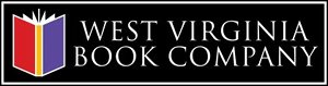 West Virginia Book Company