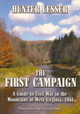 The First Campaign