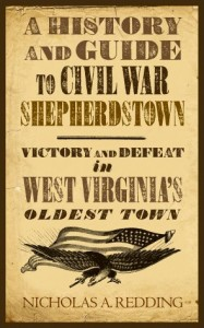 Civil War Shepherdstown