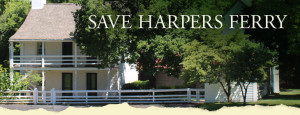 save-harpers-ferry-header