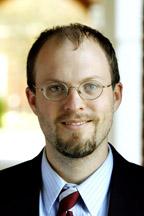 Dr. Jonathan W. White