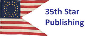 35th Star Publishing