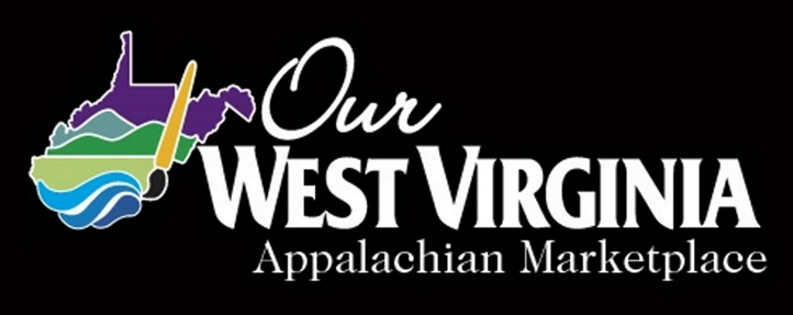 Our West Virginia